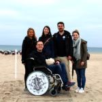 LEOs mappen an Aktionstag in Rostock und Warnemünde über 300 Orte