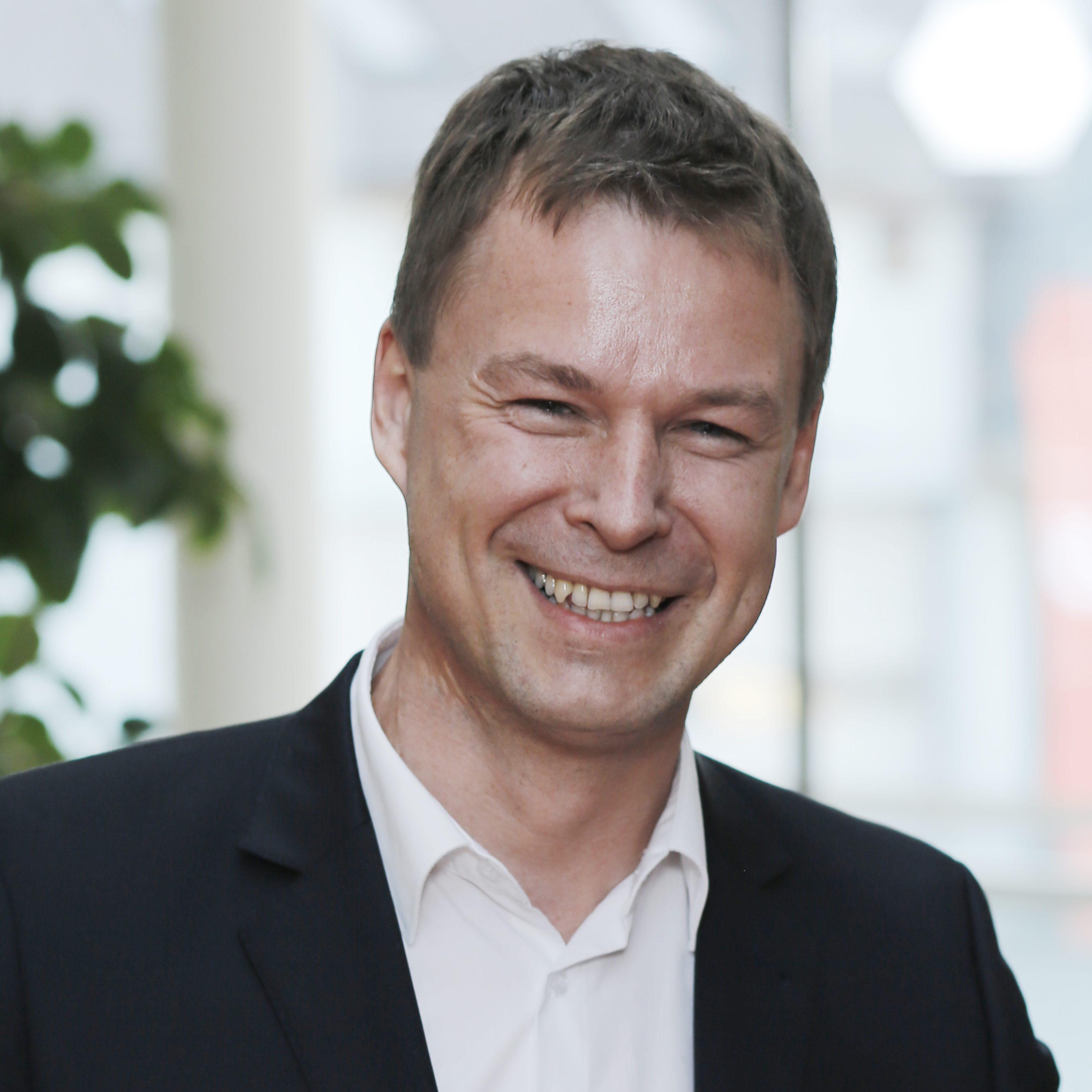 Herbert Winterleitner