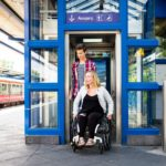 Lonely Planet's Accessible Travel Information