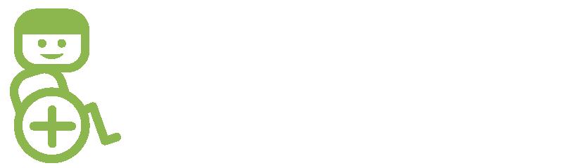 News von Wheelmap.org