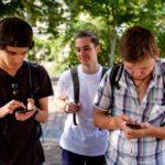 Große Schulmapping-Aktion im Landkreis Böblingen gestartet