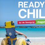 MapMyDay 2016 startet am Welt-Tourismus-Tag