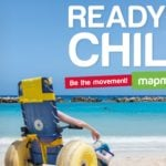 MapMyDay 2016 kicks off on World Tourism Day