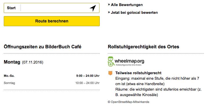 Foto: Screenshot www.gelbeseiten.de
