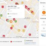 Wheelmap-Daten nun auch bei ImmobilienScout24
