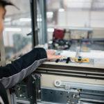 Makeathon – Neue Wege zur Digitalisierung von Aufzügen