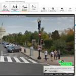 Neue Möglichkeiten für Mapping-Communities – Virtuelle Street-Views und Machine Learning