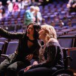 Berlinale 2018 – Mit Rollstuhl in die Kinos des Filmfestivals
